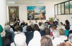 Cooperativa Sociale Frate Jacopa | ilcantico.fratejacopa.net