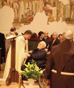 Biografia di Padre Luigi Moro   ilcantico.fratejacopa.net