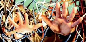 Social network. Non fanno le rivoluzioni, ma certamente aiutano | ilcantico.fratejacopa.net