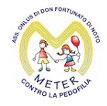 Clinica infantile Meter | ilcantico.fratejacopa.net