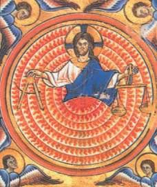 Speciale Scuola di Pace: Scoto e l'ecologia - Cristocentrismo e universo | http://ilcantico.fratejacopa.net