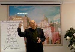 Speciale Scuola di Pace: Scoto e l'ecologia - José Antonio Merino | http://ilcantico.fratejacopa.net