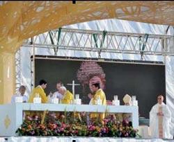Vivere radicati nella fede | ilcantico.fratejacopa.net