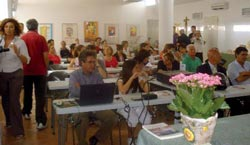 Esperimenti di solidarietà | ilcantico.fratejacopa.net
