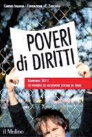 Poveri di diritti | ilcantico.fratejacopa.net