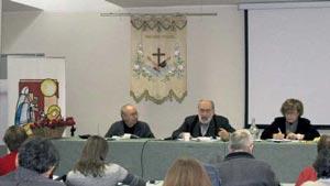 Educare i giovani alla giustizia e alla pace | ilcantico.fratejacopa.net