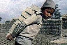 Io, occidentale, e i miei 66 schiavi   ilcantico.fratejacopa.net