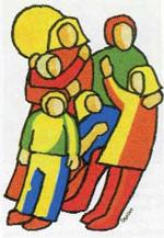 Fraternita-al-servizio-della-parrocchia
