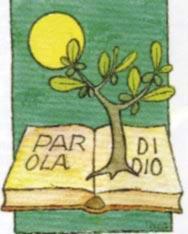 Messaggio per la quaresima 2012 di Papa Benedetto XVI | ilcantico.fratejacopa.net