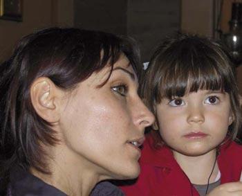 Educare i giovani alla vita | ilcantico.fratejacopa.net
