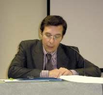 Dott. Paolo Evagelisti   ilcantico.fratejacopa.net