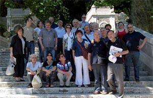 pellegrino-e-turista-4