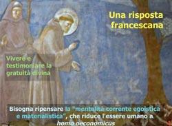 stile-francescano4