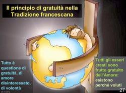 stile-francescano5
