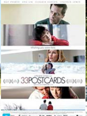33postcards-famiglia-perdono