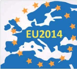europajpeg