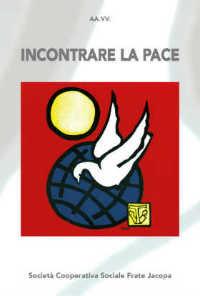 Coop_Incontrare la pace