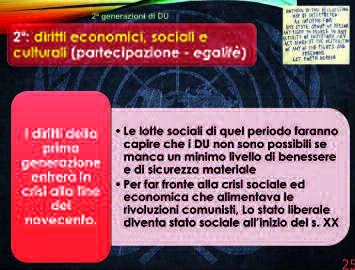 img179 (6)