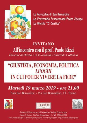 volantino_torino_19_marzo_2019