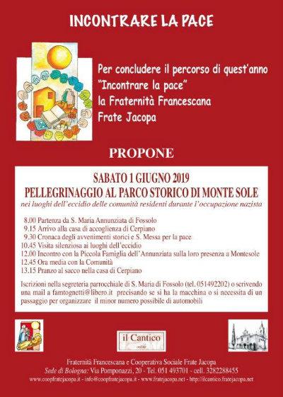 Volantino-15x21-1-giugno-2019-2